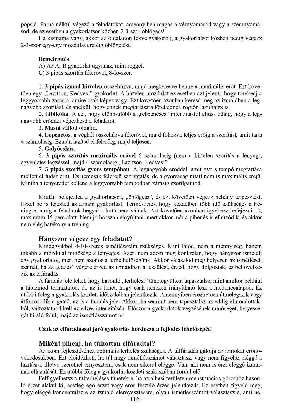 FELAJÁNLÁSMÉRŐ | Gyakorolj otthon a kémiaórára! - Tőkeportál - Együtt a válság ellen!