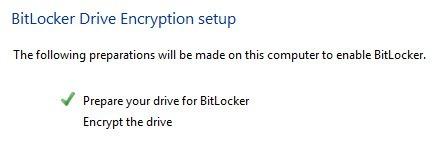 hogyan lehet tárolni a bitcoinot a merevlemezen)