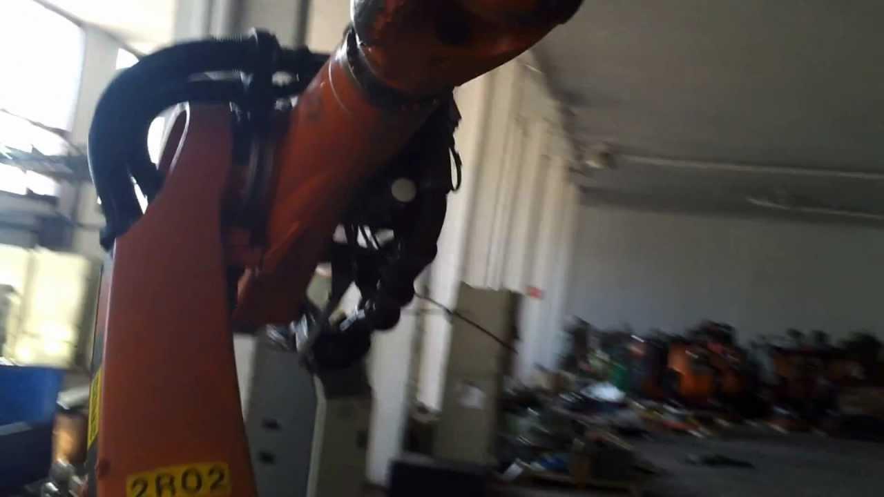 a robot értékeléseket keres)