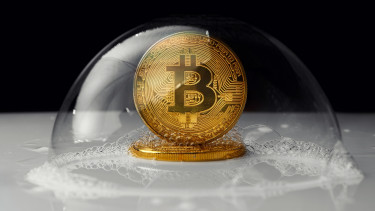 Bitcoin sportfogadási tippek - nyertes fogadási stratégiák - Bitcoin Odds Checker