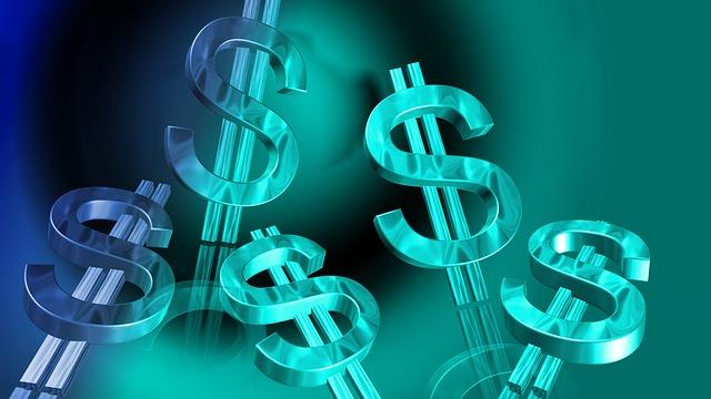 pénzt kereső programok az interneten)