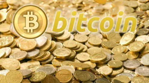 bitcoin üzlet)