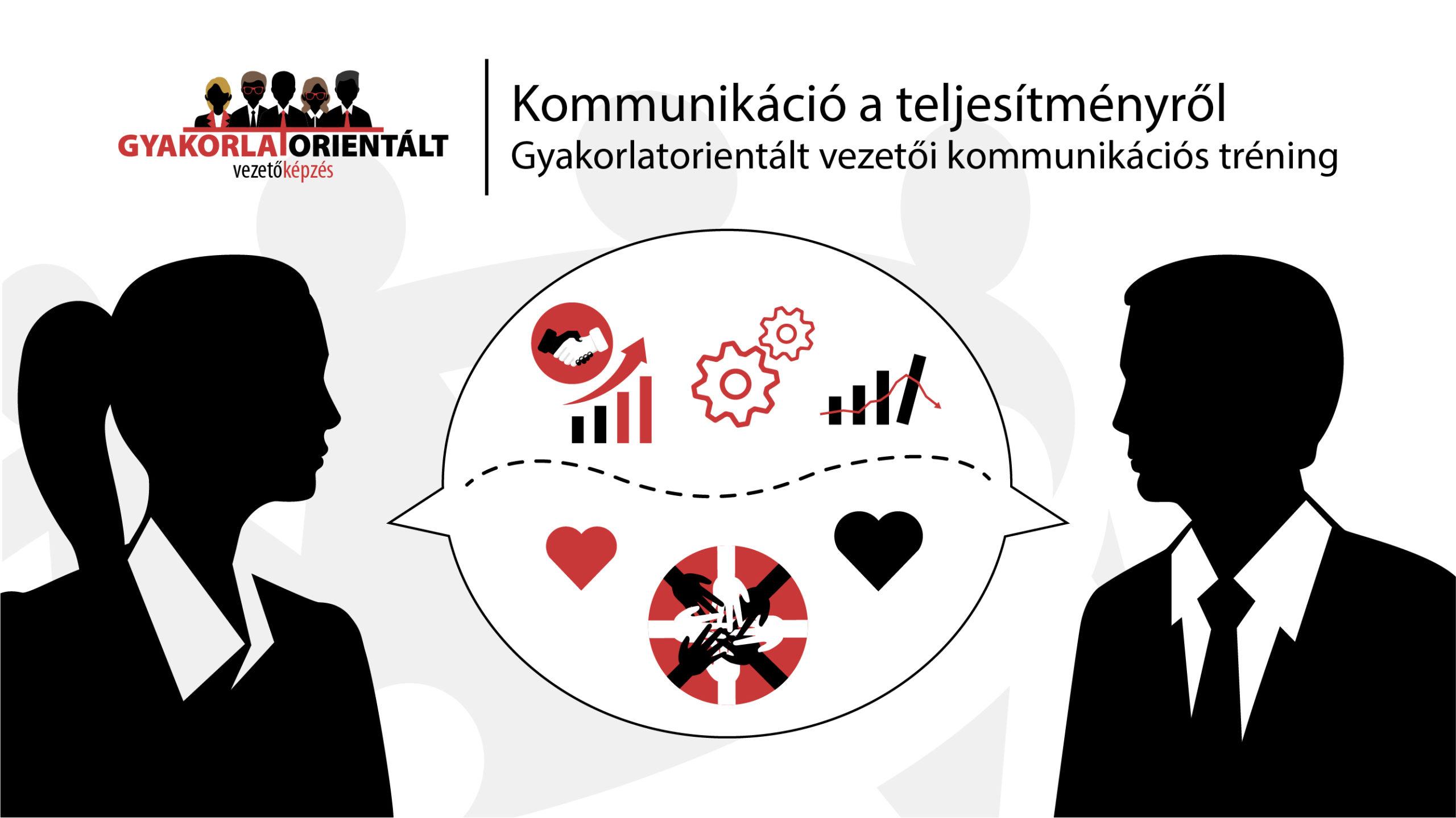 Teljesítményértékelés - A célkitűzéstől a visszajelzés adásáig - Pannon Egyetem - GTK
