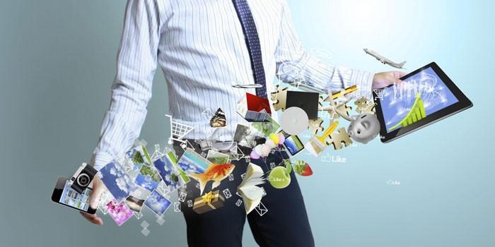 hogyan lehet megszervezni a passzív jövedelmet az interneten