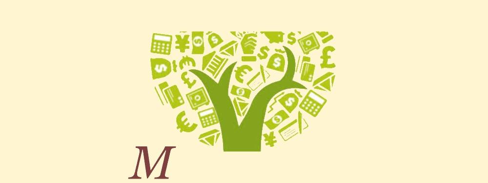 video oktatóanyagok az online pénzkeresésről