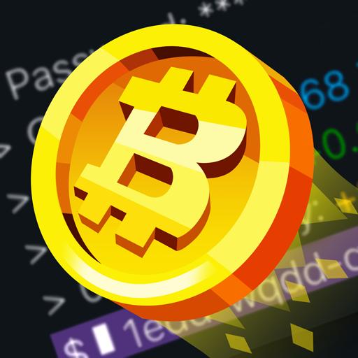 bitcoin valódi pénzfelvétellel
