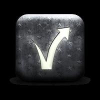 7 Binary Options – Brókerek