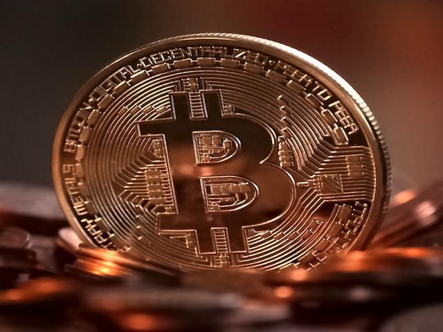 hogyan lehet kibocsátani a bitcoint)