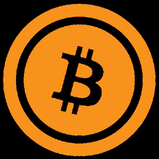 Freebitcoin: vélemény. Hogyan nyerjünk több mint pénzt