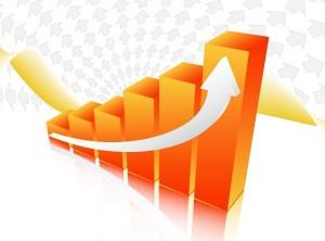 Bináris opciós piaci mutatók)