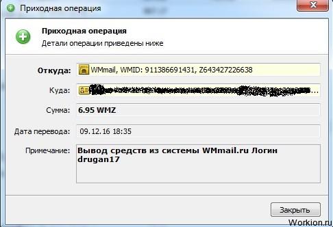 100 bevétel az interneten beruházások nélkül)