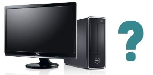 Számítógép vásárlási és fejlesztési tanácsadás - Magna Digital