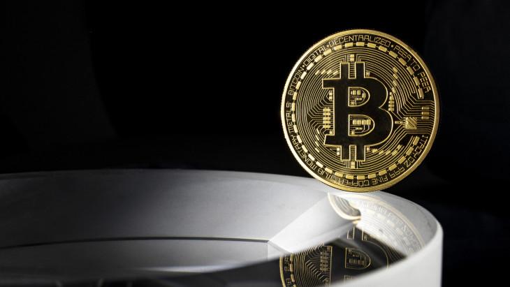 keresni Bitcoin oldalakat