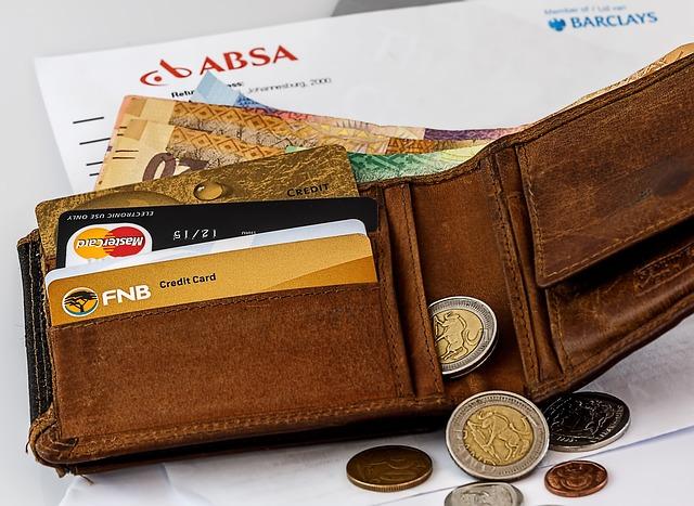 pénztárcák bitcoin felső)