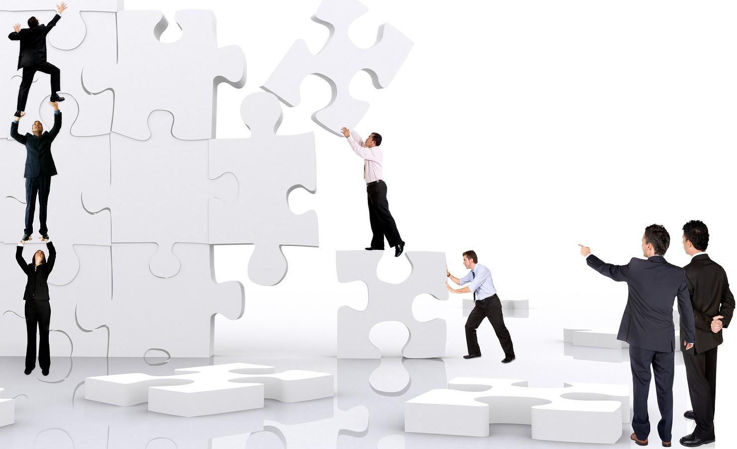 5 hatékony ötlet a munkavállalói lojalitás növelésére