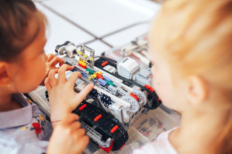 A Legjobb Binárs Opciós Robotok