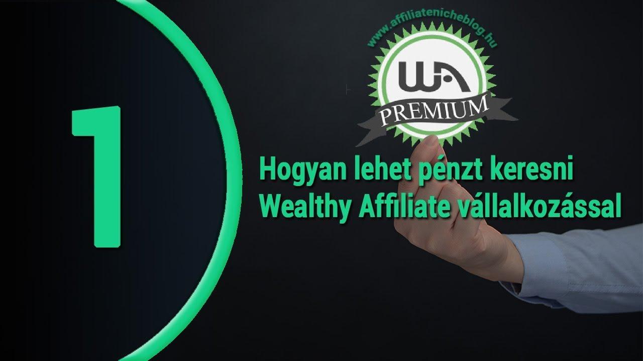 (PC-re is)Keress pénzt Androidos telefonnal! - NetBiznisz