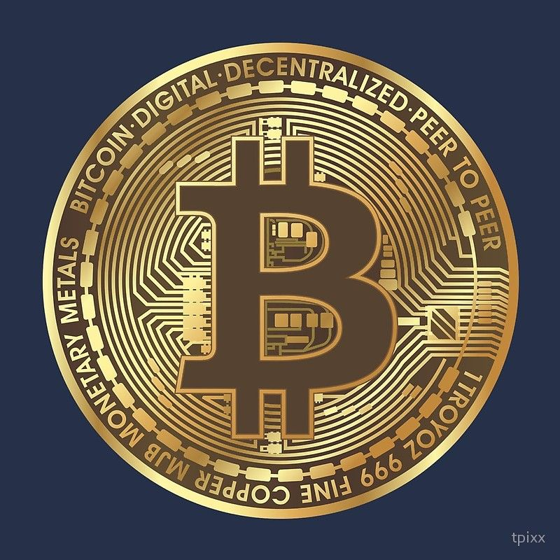 befektetés bitcoin vízumba