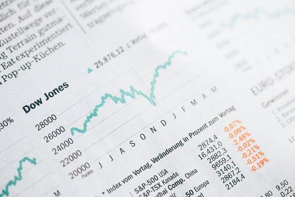 bot a tőzsdén való kereskedéshez hogyan lehet pénzt keresni, ha nem tudja, hogyan