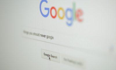 mit keres az interneten