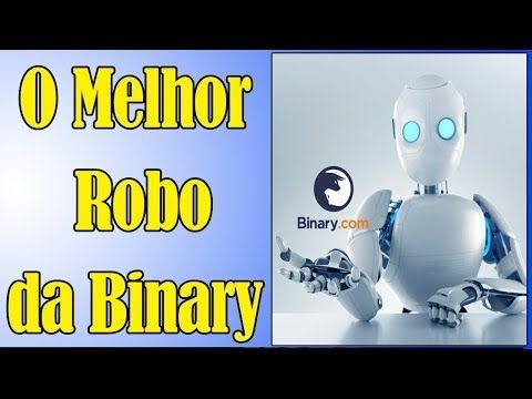 robot a bináris opciók opcióbitjéhez