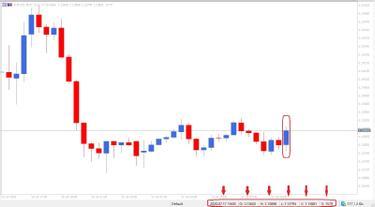 Befektetés blog – Oldal 8 – Fix hozam