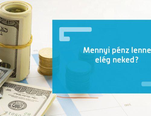 lehetőségek gyorsan pénzt keresni)