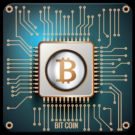 felső bitcoin pénztárcák)