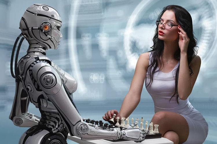Automatizált tőzsdei kereskedés