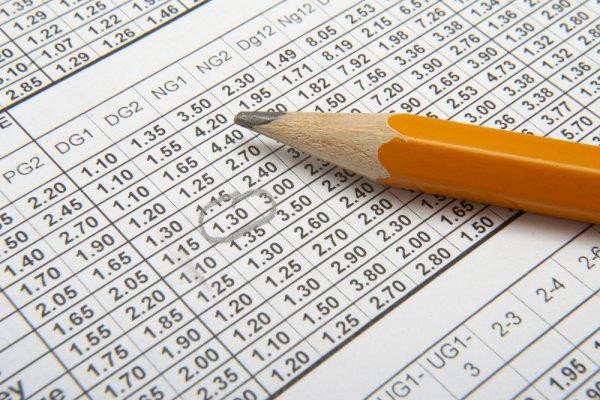 Nyereséges fogadási stratégiák, Pontos elemzések és nyerő tippek