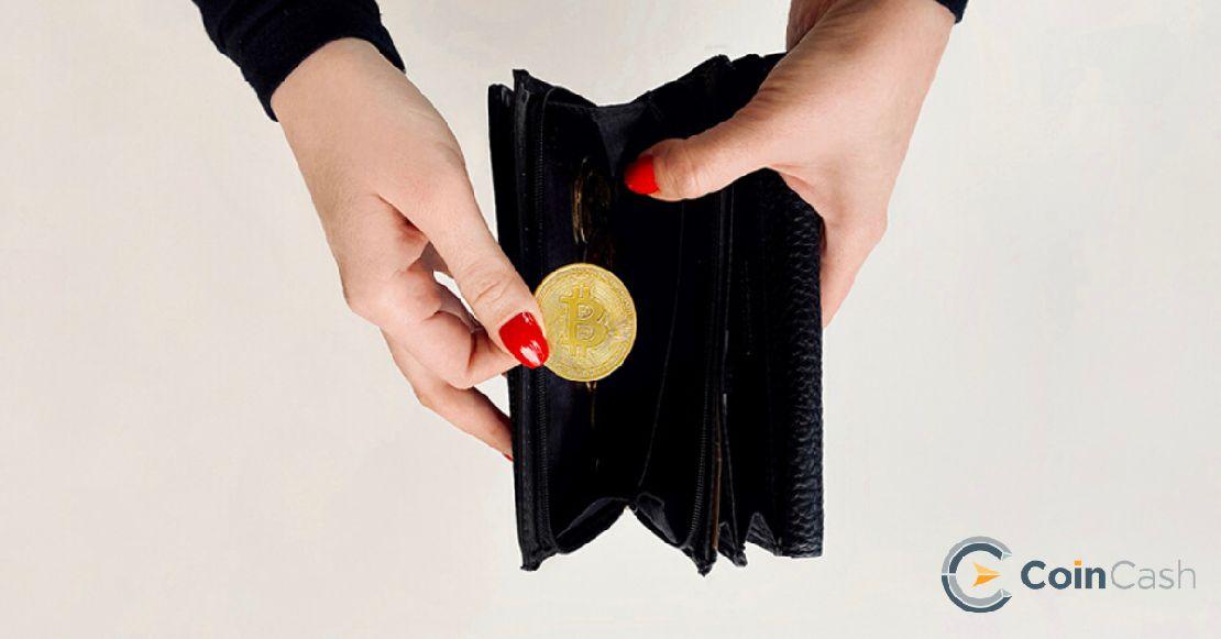 hardver pénztárca bitcoin