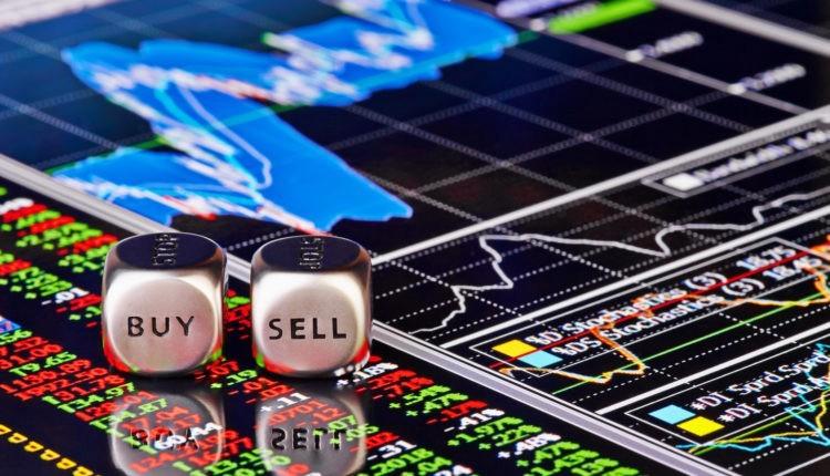 hivatalos kereskedési platformok a tőzsdén hol lehet online pénzt keresni most 2020-ban