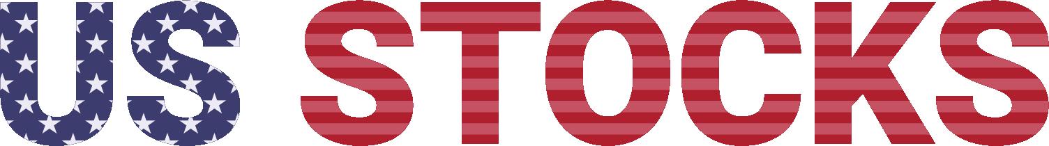 hivatalos kereskedési platformok a tőzsdén