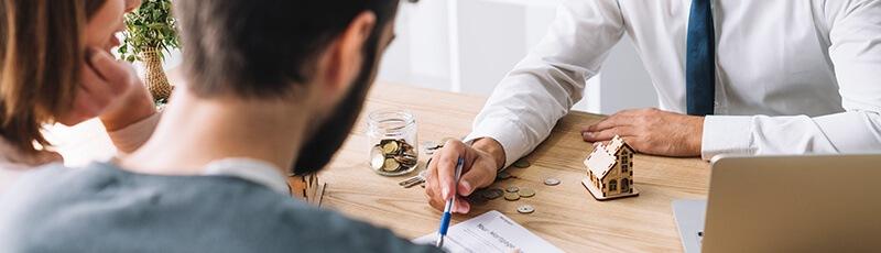 hogyan keresnek pénzt a befektetők
