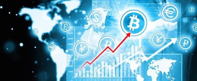 Hogyan működik a bináris FOREX befektetés?
