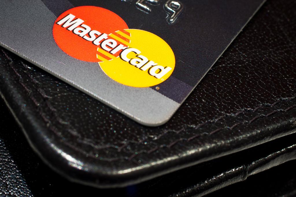 kereskedési idő menedzsment nyereség naponta webhelyeken pénzt keresni az interneten