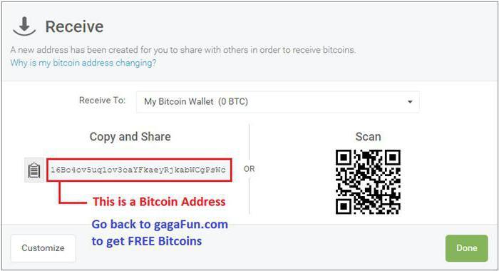hogyan lehet egy bitcoin pénztárcát találni a számítógépen