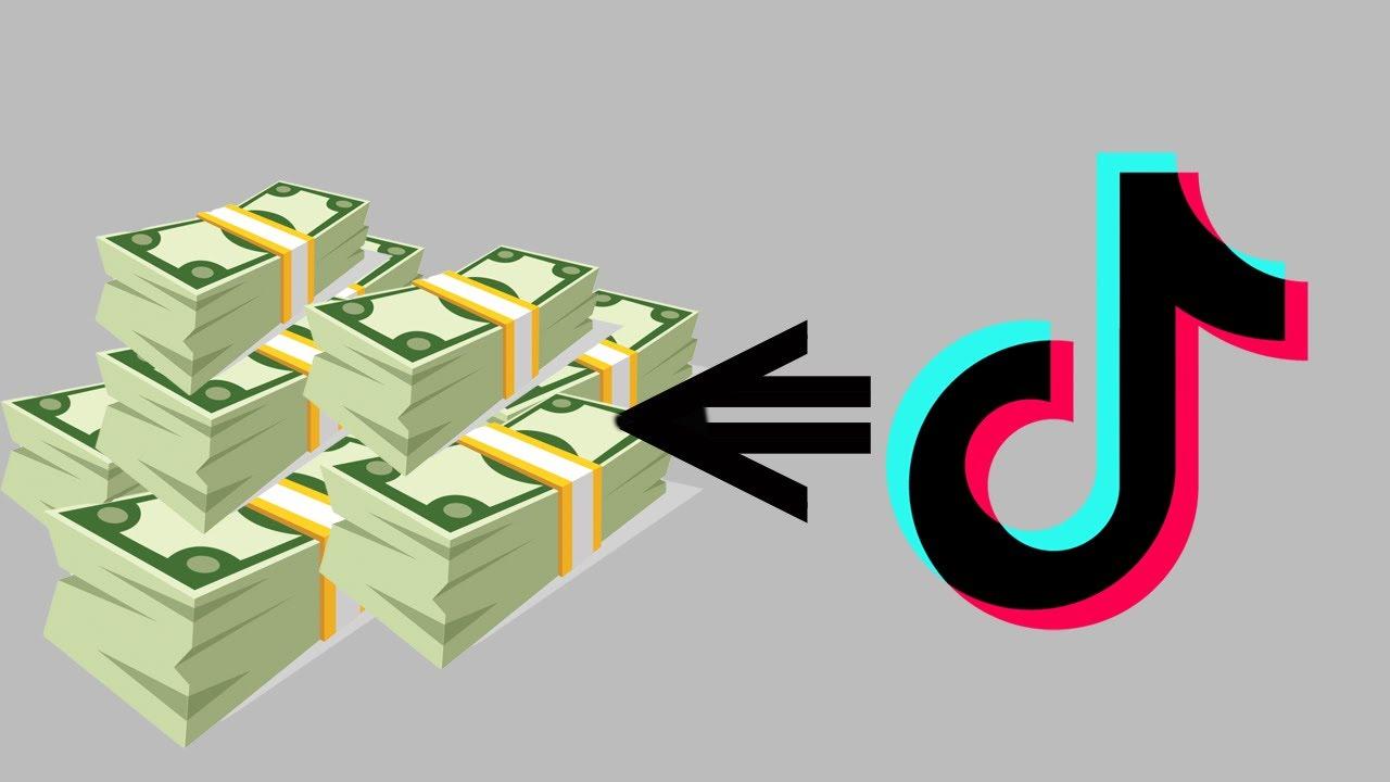 hogyan lehet gyorsan sok pénzt keresni