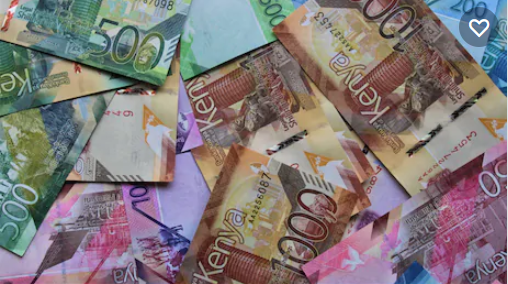 hogyan lehet online pénzt keresni számla nélkül pénzt keresni 30 perc alatt