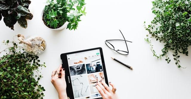 Lehet a bloggal pénzt keresni? Naná!