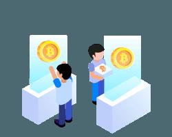 hogyan lehet pénzt keresni bitcoinokban hol lehet pénzt keresni átutalással