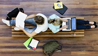 hogyan lehet pénzt keresni egy diák számára aznap)