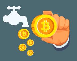 hogyan lehet pénzt kivinni a bitcoinból)