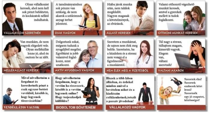 Íme 10 nem hétköznapi állás, amivel sok pénzt lehet keresni