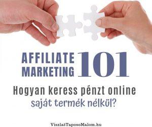 hogyan találhat pénzt online)