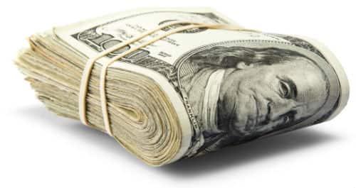 hol lehet pénzt dollárban keresni