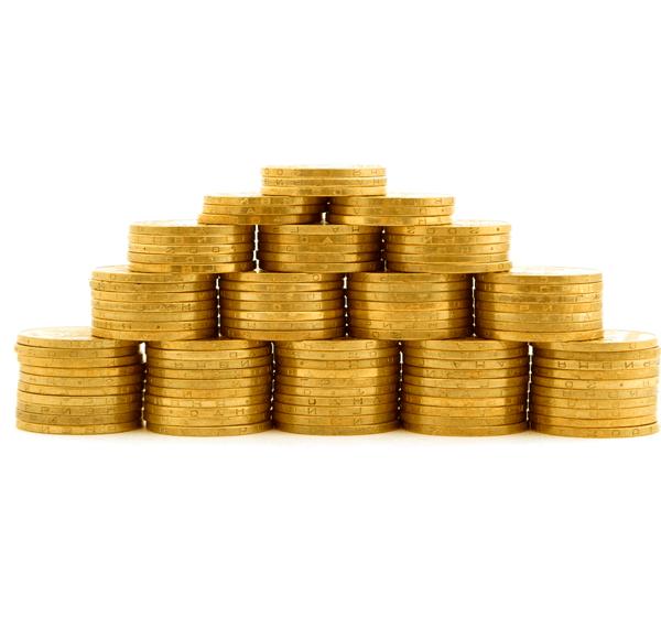 minél több pénz internet működő rendszer az interneten történő pénzkeresésre