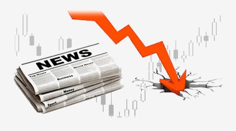 hírek a tőzsdei kereskedésben