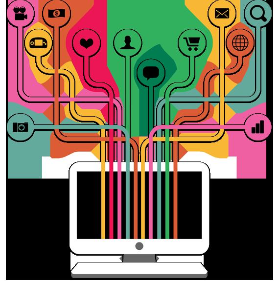 internetes bevétele kereset az interneten a foglaláshoz