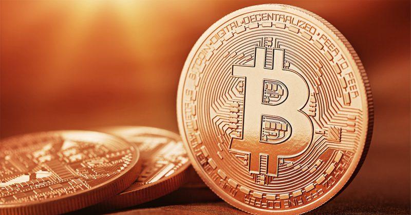 új pénz bitcoin